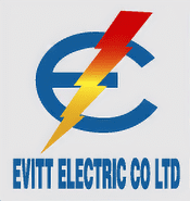 Evitt Electric Co Ltd